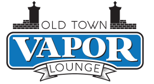 Old Town Vapor Lounge