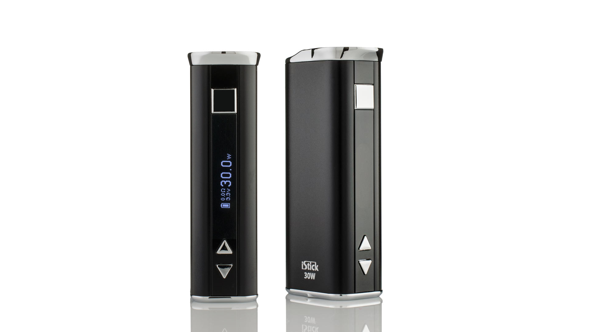 Image result for black 30w eleaf